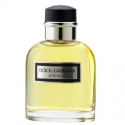 After Shave Dolce&Gabbana Pour Homme (Concentratie: After Shave Lotion, Gramaj: 125 ml)