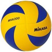 Волейболна топка MVA200, Mikasa, 2710088034