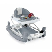 LORELLI dubak/klackalica SCHOOL BEIGE EN-STANDART 10120340001