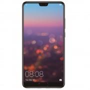 Huawei P20 Dual Sim 128GB Black - Negru