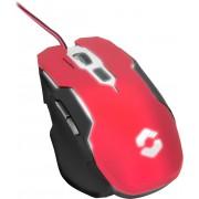 Speedlink »CONTUS« Gaming-Maus (kabelgebunden)