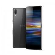 """Sony Xperia L3 14,5 cm (5.7"""") 3 GB 32 GB Doppia SIM 4G Nero 3300 mAh"""