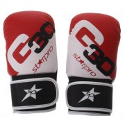 Starpro G30 bokszak handschoenen