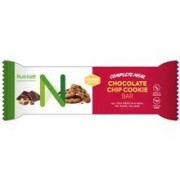 Nutrilett Choc Chip Cookie 1-pack