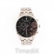 Citizen AT2141-87E мъжки часовник