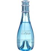 Davidoff Cool Water 30 ml - Eau de toilette - Damesparfum