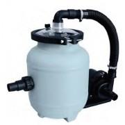 Aqualoon vízforgató, 2800 l h szállítási kapacitással VHO 320
