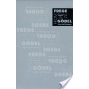From Frege to Godel - A Source Book in Mathematical Logic, 1879-1931 (Heijenoort Jean van)(Paperback) (9780674324497)