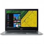 Acer Notebook ACER SF314-52-36JN - 14""