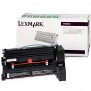 Тонер касета за Lexmark C750, Черен (10B041K)