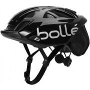 Bollé The One Base Black M/54-58