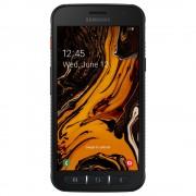 Samsung Galaxy Xcover 4S Svart