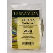Zellersó Gyökérrel - 250g