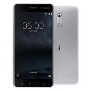 Nokia 6 Plata Dual SIM