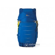 Rucsac Lowepro Photo Sport BP 200 AW II, albastru