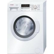 Bosch WLG24260BY