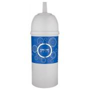 Filtru apa Grohe Blue,capacitate filtrare 1500l-40430001