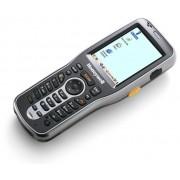 Terminál HoneywellMetrologic 6100 Win CE5.0BTWiFiLaser28kl.std.batWinCE5