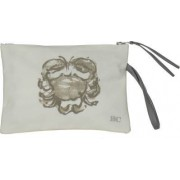 Bastion Collections Make Up Tas Wit