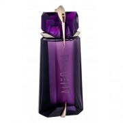 Thierry Mugler Alien 90 ml parfumovaná voda Naplniteľný pre ženy
