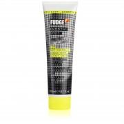 Fudge - Smooth Shot Shampoo