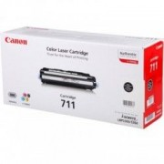 Canon Toner CRG-711BK