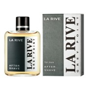 La Rive Grey Point - woda po goleniu 100 ml