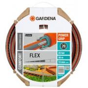 "Crevo 13mm (1/2"") 30m Flex GA 18036-20 – Gardena"