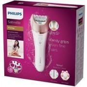 Philips BRE 650 Epilator for Women