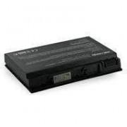 baterie Acer TravelMate 6410 4400mAh Li-Ion 11.1V (06766)