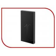 Аккумулятор Huawei AP09S 10000mAh 55030055