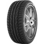 Dunlop letnja guma 255/45R19 100V SP SPORT MAXX MO (00563830)
