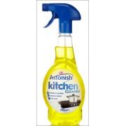 Astonish Home Kitchen Cleaner (750 ml)
