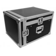Case Winkel-Rack 5U
