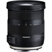 Tamron 17-35mm f/2.8-4 DI OSD Lens for Canon EF mount (A037)