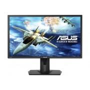 Asus Monitor Gaming 24'' ASUS VG245H