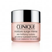 Clinique moisture surge intense pelle arida crema-gel idratante 50 ml