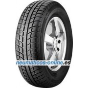 Michelin Alpin A3 ( 185/65 R14 86T GRNX )