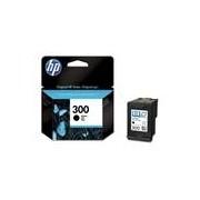 HP 300 Black - CC640EE