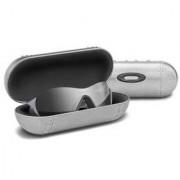 Oakley LARGE METAL VAULT Eyewear Cases【ゴルフ ゴルフウェア>サングラス(Oakley)】