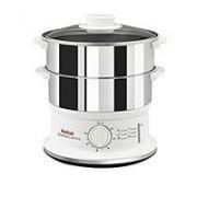 Tefal aparat za kuvanje na pari VC1451