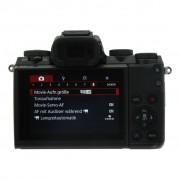 Canon EOS M5 negro