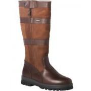 Dubarry Stiefel Wexford - Size: 42 43 44 45 46