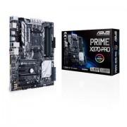 PRiME Scheda madre Prime X370-Pro Asus Prime-X370-Pro