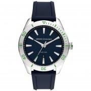 Reloj para Caballero Armani Exchange Modelo:AX1827