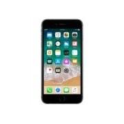 Apple iPhone 6S Plus 16 Gb Gris sidéral Débloqué - État du produit: Satisfaisant