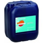 Repsol Nautico Diesel Board 4T 15W40 20L