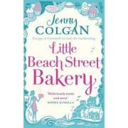 Little Beach Street Bakery by Jenny Colgan