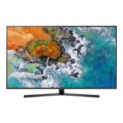 Samsung Series 7 163cm (65 inch) Ultra HD (4K) LED Smart TV (65NU7470)