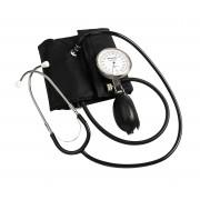 Tensiometru mecanic Riester sanaphon cu stetoscop inclus - RIE1442